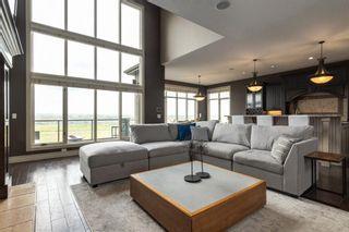 Photo 5: 47 Cranleigh Manor SE in Calgary: Cranston Detached for sale : MLS®# A1106663
