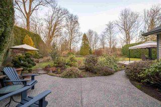 "Photo 3: 23495 108B Avenue in Maple Ridge: Albion House for sale in ""Kanaka Ridge"" : MLS®# R2551705"