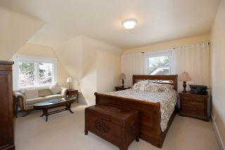 Photo 16: 3435 W 38TH Avenue in Vancouver: Dunbar House for sale (Vancouver West)  : MLS®# R2564591
