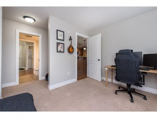 """Photo 24: 211 45753 STEVENSON Road in Chilliwack: Sardis East Vedder Rd Condo for sale in """"Park Place II"""" (Sardis)  : MLS®# R2613313"""