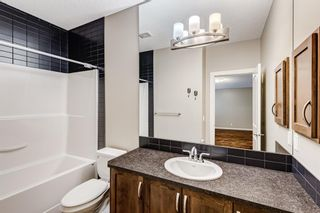 Photo 20: 68 Evanswood Circle NW in Calgary: Evanston Semi Detached for sale : MLS®# A1138825