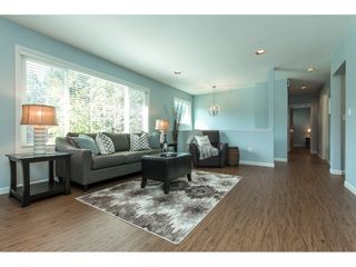 Photo 6: 35127 SKEENA Avenue in Abbotsford: Abbotsford East House for sale : MLS®# R2097137