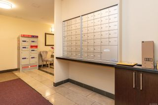 Photo 3: 306 4394 West Saanich Rd in : SW Royal Oak Condo for sale (Saanich West)  : MLS®# 886684