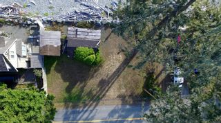Photo 4: 8709 West Coast Rd in : Sk West Coast Rd Land for sale (Sooke)  : MLS®# 853948