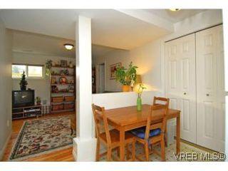 Photo 15: 4255 Parkside Cres in VICTORIA: SE Mt Doug House for sale (Saanich East)  : MLS®# 530175