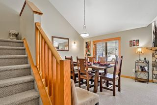 Photo 12: 413 1160 Railway Avenue: Canmore Apartment for sale : MLS®# A1148007