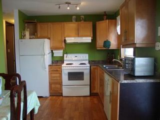 Photo 13: 47 BALABAN Place in Winnipeg: Residential for sale (Canada)  : MLS®# 1122198