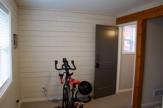 Photo 32: 477 Point Ideal Dr in : Du Lake Cowichan House for sale (Duncan)  : MLS®# 867468