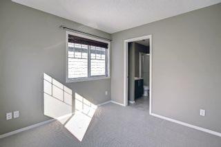 Photo 10: 80 2051 TOWNE CENTRE Boulevard in Edmonton: Zone 14 House Half Duplex for sale : MLS®# E4264379