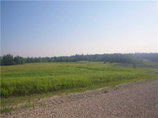 Photo 11: 314 55504 Rge Rd 13: Rural Lac Ste. Anne County Rural Land/Vacant Lot for sale : MLS®# E4213581