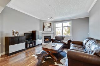 Photo 14: 201 59 22 Avenue SW in Calgary: Erlton Apartment for sale : MLS®# A1123233