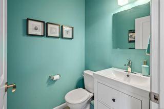 Photo 25: 2474 Anthony Pl in : Sk Sunriver House for sale (Sooke)  : MLS®# 882579