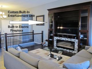 Photo 17: 1908 Matte Court in Estevan: Dominion Heights EV Residential for sale : MLS®# SK840723