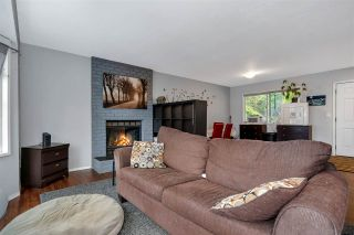 """Photo 8: 8053 CARIBOU Street in Mission: Mission BC House for sale in """"Caribou Strata"""" : MLS®# R2561306"""