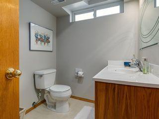 Photo 34: 99 Woodbrook Road SW in Calgary: Woodbine Detached for sale : MLS®# C4300567