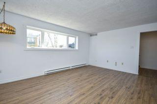 Photo 22: 88 Johnson Crescent in Lower Sackville: 25-Sackville Residential for sale (Halifax-Dartmouth)  : MLS®# 202108501
