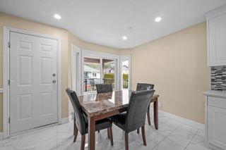 Photo 6: 2015 BALSAM Way in Squamish: Plateau House for sale : MLS®# R2614540