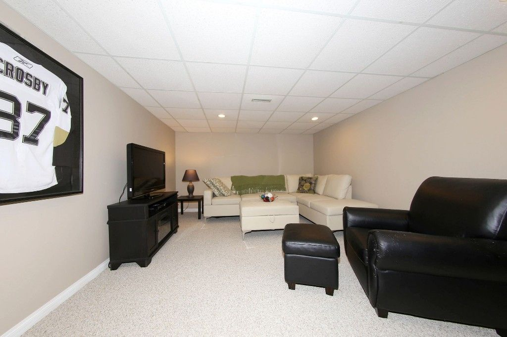 Photo 30: Photos: 123 Hunterspoint Road in Winnipeg: Charleswood Single Family Detached for sale (1G)  : MLS®# 1707500