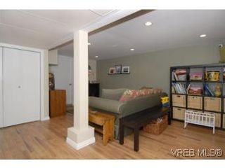 Photo 16: 1694 North Dairy Rd in VICTORIA: SE Camosun House for sale (Saanich East)  : MLS®# 530311