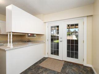 Photo 4: 2832 Jacklin Rd in : La Langford Proper Half Duplex for sale (Langford)  : MLS®# 854247