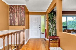 Photo 5: 12179 YORK Street in Maple Ridge: West Central House for sale : MLS®# R2584349