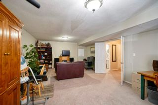 Photo 27: 39 Sierra Nevada Way SW in Calgary: Signal Hill Detached for sale : MLS®# C4302227