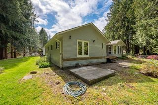 Photo 22: 169 Michael Pl in : CV Union Bay/Fanny Bay House for sale (Comox Valley)  : MLS®# 873789