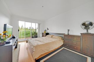 """Photo 10: 405 1219 JOHNSON Street in Coquitlam: Canyon Springs Condo for sale in """"MOUNTAINSIDE PLACE"""" : MLS®# R2579020"""