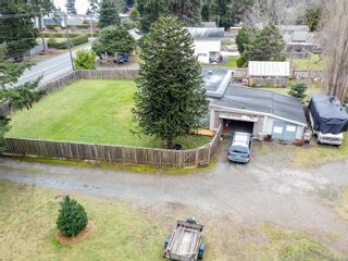 Photo 9: 4096 S Island Hwy in : CR Campbell River South House for sale (Campbell River)  : MLS®# 867092