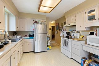 Photo 18: 46556 MONTANA Drive in Chilliwack: Fairfield Island House for sale : MLS®# R2576576