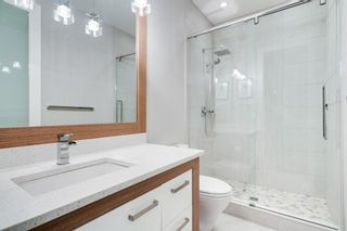 Photo 28: 3816 17 Street SW in Calgary: Altadore Semi Detached for sale : MLS®# A1047378