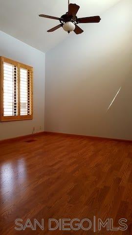 Photo 8: UNIVERSITY CITY Townhouse for rent : 2 bedrooms : 8462 Via Sonoma #39 in La Jolla