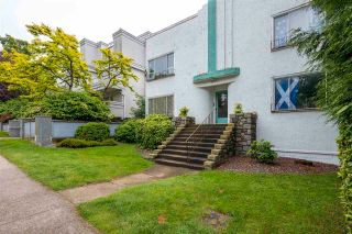 Photo 3: 2556 W 4TH Avenue in Vancouver: Kitsilano Multi-Family Commercial for sale (Vancouver West)  : MLS®# C8038717