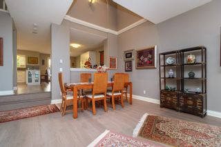 Photo 5: 124 75 Songhees Rd in Victoria: VW Songhees Row/Townhouse for sale (Victoria West)  : MLS®# 862955