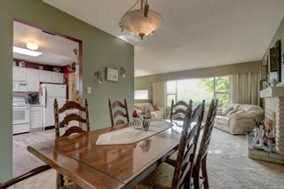 Photo 8: 2057 Piercy Ave in : Si Sidney North-East House for sale (Sidney)  : MLS®# 887084