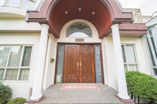 Photo 38: 6210 ELGIN Avenue in Burnaby: Forest Glen BS House for sale (Burnaby South)  : MLS®# R2620019
