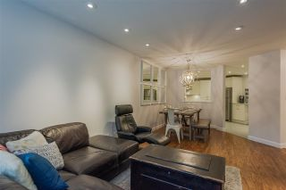 """Photo 2: 120 8600 GENERAL CURRIE Road in Richmond: Brighouse South Condo for sale in """"Montery"""" : MLS®# R2347751"""