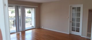 Photo 3: UNIVERSITY HEIGHTS Property for sale: 1816-18 Carmelina Dr in San Diego