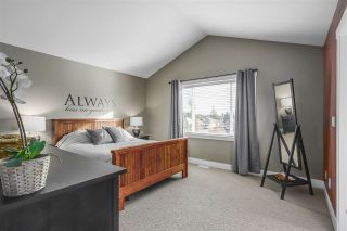 Photo 13: 22970 136A AVENUE in Maple Ridge: Silver Valley House for sale : MLS®# R2213815