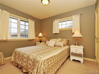 Photo 11: 238 Richmond Avenue in VICTORIA: Vi Fairfield East Residential for sale (Victoria)  : MLS®# 332404