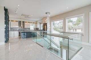 Photo 9: 5610 DUNDAS Street in Burnaby: Capitol Hill BN House for sale (Burnaby North)  : MLS®# R2549133