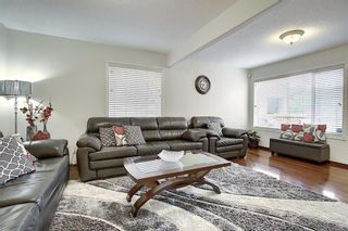 Photo 14: 21 Sherwood Parade NW in Calgary: Sherwood Detached for sale : MLS®# A1123001