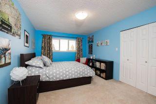 Photo 21: 5780 SHERWOOD Boulevard in Delta: Tsawwassen East House for sale (Tsawwassen)  : MLS®# R2572309