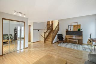 Photo 7: 47 Woodstock Road SW in Calgary: Woodlands Detached for sale : MLS®# A1142826
