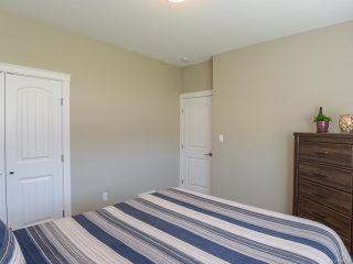 Photo 24: 4043 CHANCELLOR Crescent in COURTENAY: CV Courtenay City House for sale (Comox Valley)  : MLS®# 815359