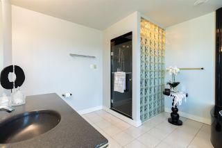Photo 25: 4945 ADA Boulevard in Edmonton: Zone 23 House for sale : MLS®# E4238151