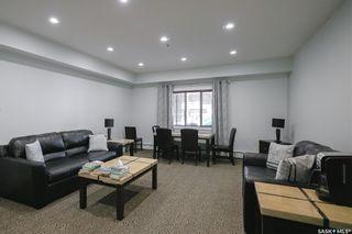 Photo 22: 101 110 Hampton Circle in Saskatoon: Hampton Village Residential for sale : MLS®# SK870724