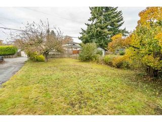 Photo 19: 8649 11TH Avenue in Burnaby: The Crest House for sale (Burnaby East)  : MLS®# R2541497