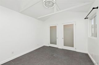 Photo 30: CITY HEIGHTS Property for sale: 3658-3660 Cherokee Ave in San Diego