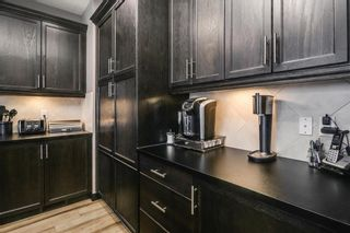 Photo 10: 112 EVANSPARK Circle NW in Calgary: Evanston House for sale : MLS®# C4179128